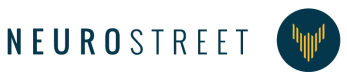 Learning With NeuroStreet